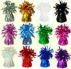 Foil Balloon Weights - Variety of Colours - Party/Celebration/Accessories