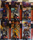 HASBRO® Transformers Generations Combiner Wars Legends Figuren Sortiment