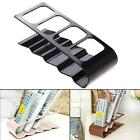 DVD VCR TV Remote Control Phone Stand Holder Storage Caddy Organiser Tool Kit