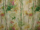 Prestigious Textiles Orchid SILVER BIRCH TREE Curtain Upholstery Blind Fabric