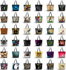 Fashion Women Shopping Bag Tote Shoulder Bag Satchel Daily Outdoor Handbag
