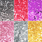 5FT*12FT Gold Sequin Photo Backdrop,Wedding Photo Booth, Photography Background
