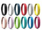 12 Colors Fitbit Flex 2 Band, Bracelet Strap Replacement Band for Fitbit Flex 2