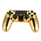 Multicolor Playstation 4 Wired Controller Dualshock 4 for PS4 Official NEW 2017