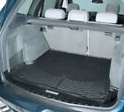 BMW OEM FACTORY All Weather Cargo Trunk Liner Mat X5 E53 2001-2005 82110305057