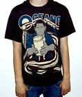 Oceano Got Change? T-shirt - obama NEW OFFICIAL final print run