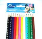 Disney Mickey Mouse Coloring Pencil Child Birthday School Party Favor Bag Filler