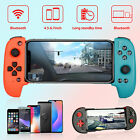 PUBG Wireless Mobile Phone Game Controller Handle Gamepad for Android iOS iPhone