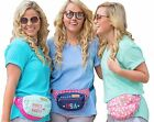 Jadelynn Brooke Fanny Pack - USA Pineapple Party Designs