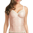 Fantasie Lingerie Susanna Underwired Basque Petal Pink 2403 NEW Select Size