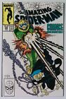 The Amazing Spider-Man #298 (Mar 1988, Marvel) VF