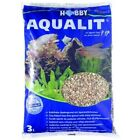 Hobby Aqualit - Plant Substrate Lime-free Substrate