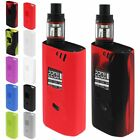 Silicone Soft Protective Case Cover Sleeve Skin Wrap For Smok Alien Kit 220W Mod