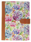Voyage Arthouse Accessories Maison Designer Organiser File With Lined Paper NEW