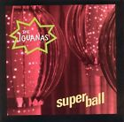 Super Ball by The Iguanas (CD, Apr-1996, Margaritaville Records) WORLD SHIP AVAI