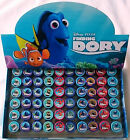 Finding Dory Self Inking Stamper Pencil Topper Childs Party Favors Bag Fillers