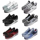 Nike Air Max Zero Essential Mens Running Day Classic Shoes Sneakers Pick 1