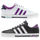 adidas Women Daily Team Low Shoes Women's Sneaker Trainers women's shoes new