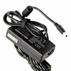 AC Adapter Charger For Dell Inspiron i5458 i5551 i5555 i5568 Series Power Supply