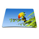24X20CM Patterns Anti-slip Gaming Mouse Pad Mat Mousepad For Optical Laser Mouse