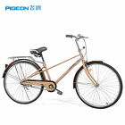 Flying Pigeon Vintage Style Lightweight 26 Inches Bicycle Band-type Brake Bikes
