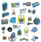 MANCHESTER CITY - Official Football Club Merchandise Noël, Anniversaire)