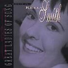 Keely Smith - Great Ladies Of Song Spotlight On Keely Smith (CD) BMG