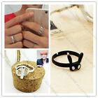 KPOP BTS V Finger Ring Bangtan Boys Jimin Fashion Jewelry BAP For Women Gift
