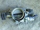 03 04 05 06 07 Town and Country Caravan Throttle Body 3.3L 3.8L OEM Free Ship !!