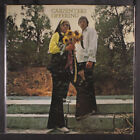 CARPENTERS: Offering LP (signed by Karen, Richard & their band members, item re