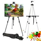 Внешний вид - Adjustable Art Artist Painting Easel Stand Tripod Display Drawing Board Sketch U