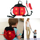 Toddler Infant Baby Carry Walk Belt Safety Harness Strap Assistant Learning PO06