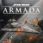 NEW Star Wars Armada Parts: Ships Tokens Upgrade Cards Dice Tools Replacement $2.5 USD on eBay