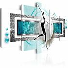LARGE CANVAS WALL ART PRINT + IMAGE + PICTURE + PHOTO ABSTRACT a-A-0297-b-m