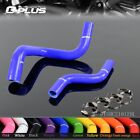 Gplus For PROTON Gen.2 MT Silicone Coolant Radiator Hose Kit + Free Clamps