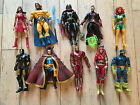Marvel Legends Lot of action figures Avengers X-Men plus more