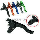 CNC Pro Caken Performance Stunt Clutch Lever Motorcycle Off Road