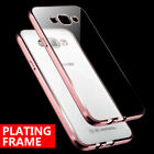Shockproof Armor Case Cover Tough Hard for Samsung Galaxy J1 J3 2016 J7 Prime