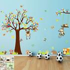 Wall Sticker Home Decor Art Removable Mural Decal Vinyl Paper for Living Room #M