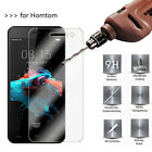 9H Tempered Glass Screen Protector Film For Doogee HomTom HT16/HT17/HT3 Por HT20