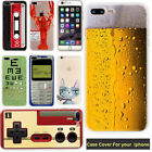 New cute painted TPU Softy Case Cover For Iphone 66S plus For iPhone SE 55S 7P K
