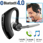 Stereo Wireless Bluetooth 4.0 Handsfree Headset Headphones for iPhone Samsung...