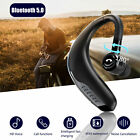Wireless BT 4.0 Headset Stereo Headphone Earphone For IPhone Samsung LG