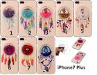 Fashion luxury Glitter Star Liquid Soft TPU Back Case Cover Skin Lot Phones &