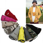 Men Hat Military Fishing Camping Hunting Outdoor Bucket Hat Boonie Cap Wide Hot