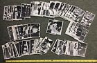 1964 VINTAGE BEATLES 2ND SERIES CARDS MOSTLY EXCELLENT CONDITION!! LOT (66)