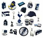 TOTTENHAM HOTSPUR F.C SPURS - Official Football Club Merchandise (Cadeau, Noël)