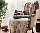 Brielle Faux Fur Collection NEW