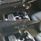 Car/SUV Cup Mount Holder Stand Drink/Sunglasses/Cell Phone+Blind Spot Mirror T73