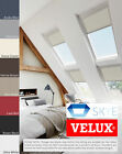 ROOF WINDOW BLINDS FOR VELUX WINDOWS - NEW CODES